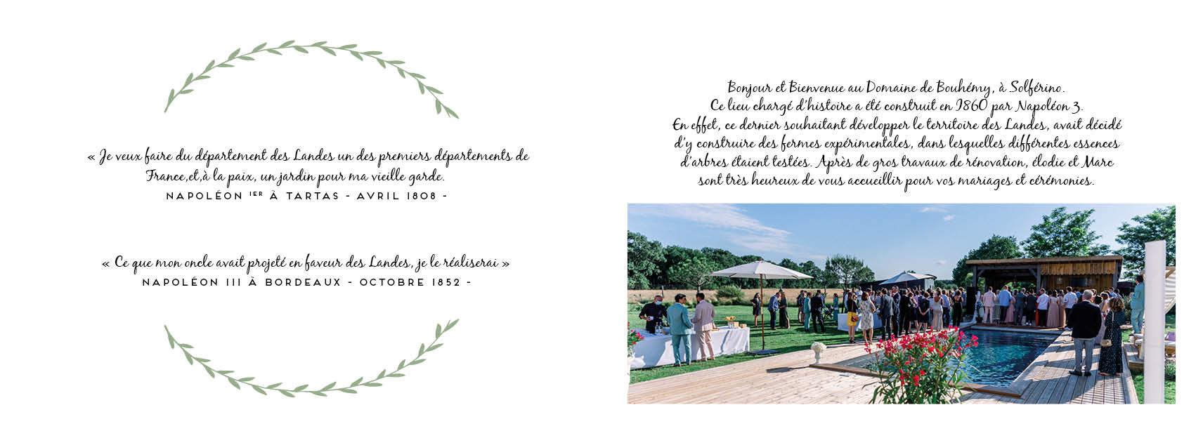 brochureprintemps20212